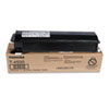 Toshiba T4530 Toner, 30, 000 Page-Yield, Black