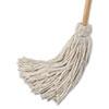 UNISAN Deck Mop; 54