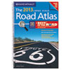 2013 United States Road Atlas, Large Type, Soft Cover