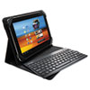 Kensington KeyFolio Pro 2 Keyboard, Case and Stand for 10