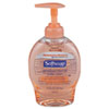 Softsoap Antibacterial Hand Soap, 7.5 oz Pump Bottle