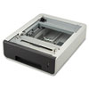 Brother LT300CL Lower Paper Tray, 500 Sheets