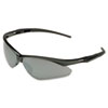 Nemesis Safety Glasses, Black Frame, Shade 5.0 IR/UV Lens