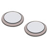 JACKSON SAFETY NEXGEN Auto-Darkening Filter Batteries, Lithium
