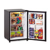 Avanti Counter Height 4.5 Cu. Ft. Refrigerator, 20 1/4