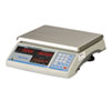 Brecknell 60 lb. Capacity Counting Scale