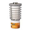 KIMBERLY-CLARK PROFESSIONAL* SCOTT Continuous Air Freshener Refill, Citrus, 1.62oz Cartridge, 6/Carton