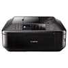 Canon PIXMA MX892 Wireless All-In-One Office Inkjet Printer, Copy/Fax/Print/Scan
