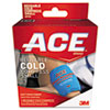 ACE Cold Compress, 4 3/4 x 10 1/2