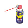 Smart Straw Spray Lubricant, 8oz Can