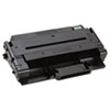 Samsung MLTD205S (MLT-D205S) Toner, 2,000 Page-Yield, Black