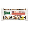 Kellogg's Go Lean Protein & Fiber Bars, Chocolate Peanut Butter, 1.76oz, 12/Box