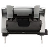 HP Stapler/Stacker for LaserJet Enterprise 600 Series, 500 Sheet