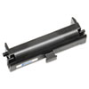 Dataproducts R1150 Ink Roller - DPS R1150
