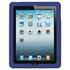 Kensington BlackBelt Protection Band For iPad2, Navy