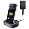 Kensington Charge and Sync Dock with Wall Adapter for iPhone