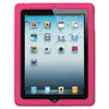 Kensington BlackBelt Protection Band For iPad2, Pink