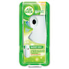 Air Wick Freshmatic Ultra Automatic Spray Dispenser, 4 13/20