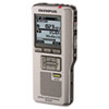 DS-2500 Digital Recorder, 2GB SD Card Memory