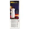Filtrete Room Air Purifier Replacement Filter, 4 per Carton