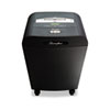 SS20-08 Light-Duty Strip-Cut Shredder, 20 Sheet Capacity
