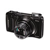 FinePix F660EXR Digital Camera,16MP,15x Optical Zoom;Digital Zoom 2X=30X Paired