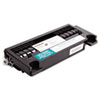 Panasonic UG5550 Toner, 10,000 Page-Yield, Black