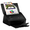 Brother ImageCenter ADS-2000 Color Duplex Desktop Scanner - BRT ADS2000