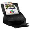 Brother ImageCenter ADS-2000 Color Duplex Desktop Scanner - BRT ADS2000