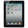 Belkin F8N798TT2 Transclucent Screen Protector for iPad 2, Pack of 2 BLKF8N798TT2 BLK F8N798TT2