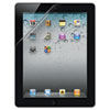 Belkin F8N800TT2 Anti-Glare Screen Protector for iPad 3rd gen, Pack of 2 BLKF8N800TT2 BLK F8N800TT2