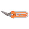 Fiskars Package Opener, 8