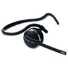 PRO 9470 Monaural Convertible Wireless Headset