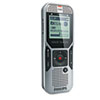 Digital Voice Tracer 1000 Recorder, 2GB