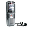 Digital Voice Tracer 3000 Recorder, 2GB