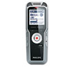 Philips Digital Voice Tracer 5000 Recorder, 4GB, One Touch Record