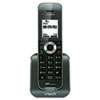 DS6401 Additional Cordless Handset for DS6421 Series Answering System