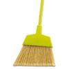 UNISAN Poly Bristle Angler Broom, 49