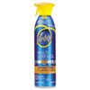 Multi-Surface II Everyday Cleaner, 9.7 oz Aerosol