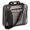 "CityLite Laptop 16"" Case, 13-1/2 x  4-6/10 x 17-1/2, Black"