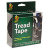 Duck Tread Tape, 2