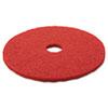 3M Buffer Floor Pad 5100, 20