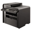 imageCLASS MF4770n Multifunction Laser Printer, Copy/Fax/Print/Scan