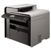 imageCLASS MF4880dw Wireless Multifunction Laser Printer, Copy/Fax/Print/Scan