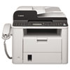 Canon FAXPHONE L190 Laser Fax Machine - CNM 6356B002