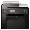 imageCLASS MF4890dw Wireless Multifunction Laser Printer, Copy/Fax/Print/Scan