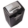 48025 Heavy-Duty Strip-Cut Shredder, 25 Sheet Capacity