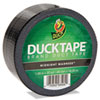 Duck Colored Duct Tape, 1.88