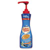 French Vanilla Creamer, 21 oz Pump Bottle