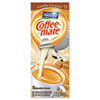 Vanilla Caramel Creamer, .375 oz., 50 Creamers/Box